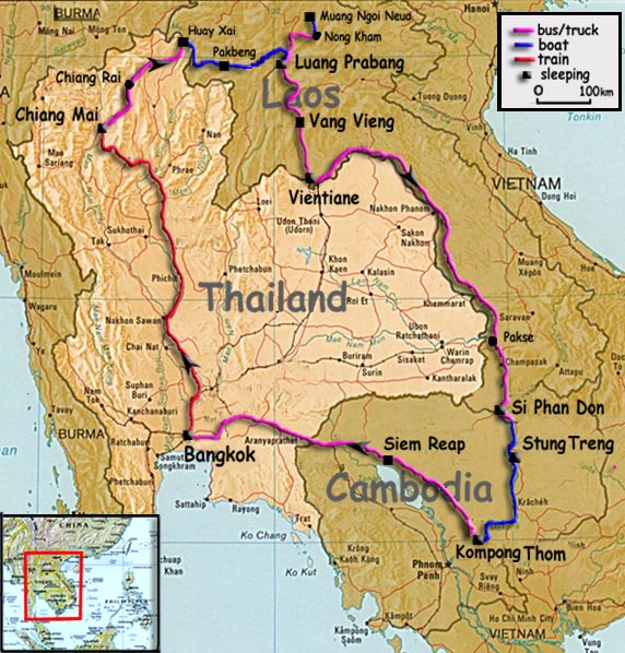 mapthai copy.JPG (124655 byte)