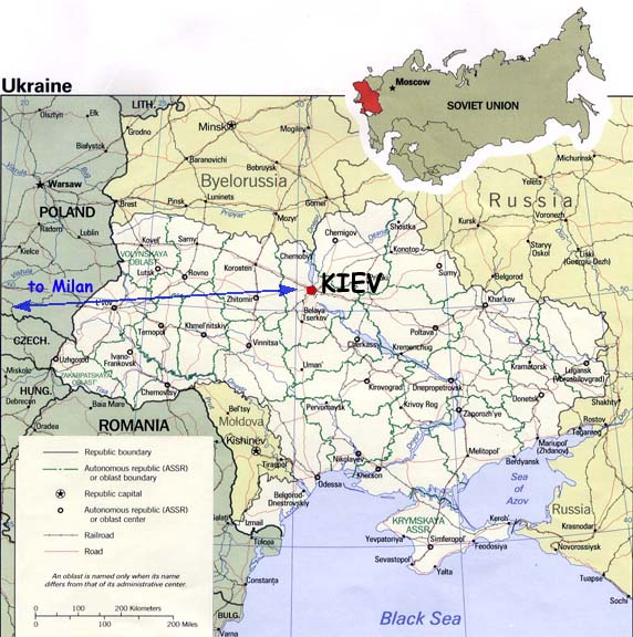 ukraine_pol91 copy.JPG (107070 byte)